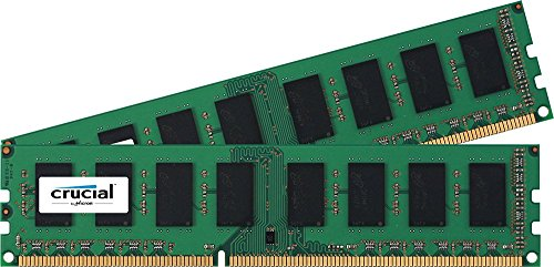 crucial-8gb-kit-4gbx2-ddr3l-1600-mt-s-pc3l-12800-unbuffered-udimm-memory-ct2k51264bd160b