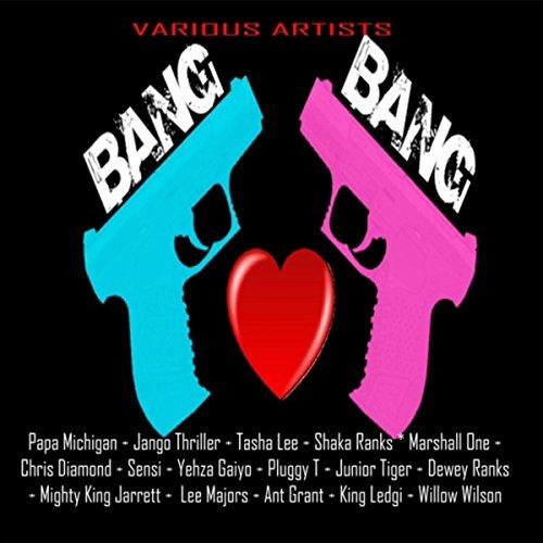 Stream or buy for $8.99 · Bang Bang