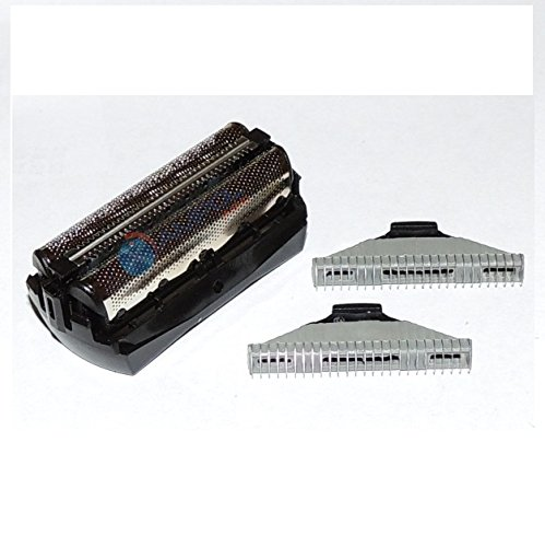 Philips Norelco Replacement Balding Shaving Head for QC5550, QC5580