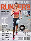 Runner's World South Africa: more info