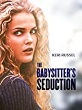 The Babysitter's Seduction