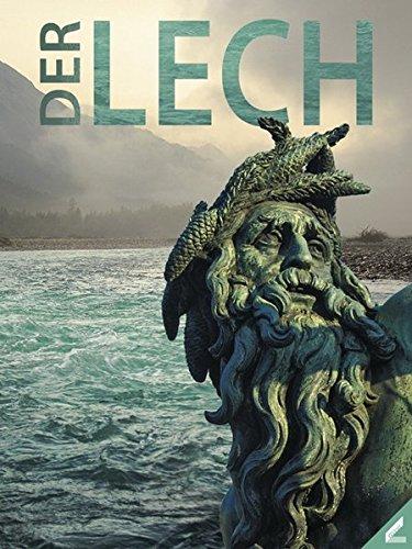 Der Lech