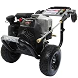 Simpson MSH3125-S Power Washer