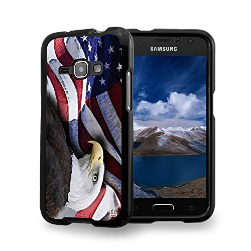 beyond-cell-galaxy-j1-case-galaxy-amp-2-case-galaxy-express-3-case-2016-hybrid-slim-design-2-piece-s