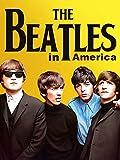 The Beatles: In America
