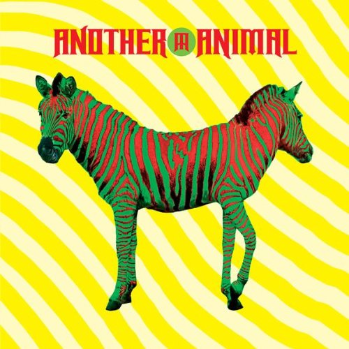 Another Animal - Duluth Outlet