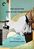 Criterion Collection: Shooting / Ride in Whirlwind [DVD] [1966] [Region 1] [US Import] [NTSC]