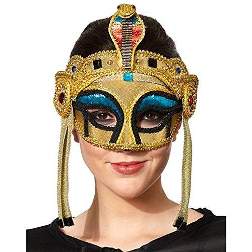 Costume Beautiful Egyption