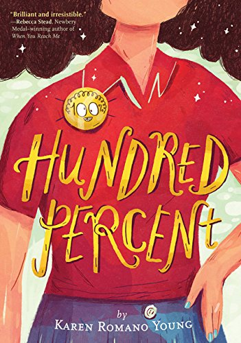 Hundred Percent (Funny Nicknames For Guy Best Friends)