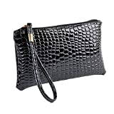 Bags For Women Clearance Sale, Libermall Fashion Women'S Leather Clutch Cell Phone Wallets Wristlet Travel Long Purse
