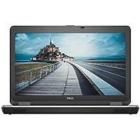 Dell Latitude 12 7000 Series (E7270) 12.5