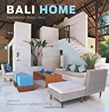 img - for Bali Home: Inspirational Design Ideas book / textbook / text book