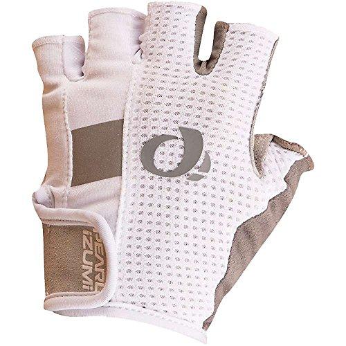 (パールイズミ) Pearl Izumi レディース 手袋?グローブ ELITE Gel Glove [並行輸入品]