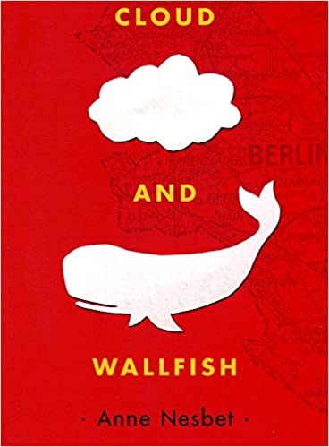 Image result for cloud and wallfish