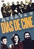 Days of Cinema [Region 2]