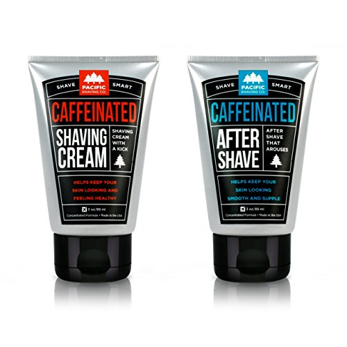 pacific-shaving-company-caffeinated-shaving-cream-and-aftershave-set-3-oz-2