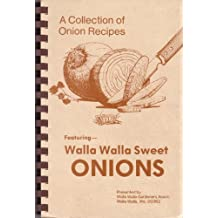 Walla Walla Sweet Onions, n/a
