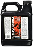 Brightwell Aquatics ABAPOE2L Phosphat-E Liquid Salt Water Conditioners for Aquarium, 67.6-Ounce