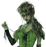 Forum Novelties - Zombie Wig