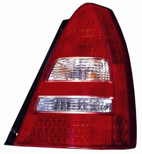 subaru-forester-replacement-tail-light-assembly-passenger-side