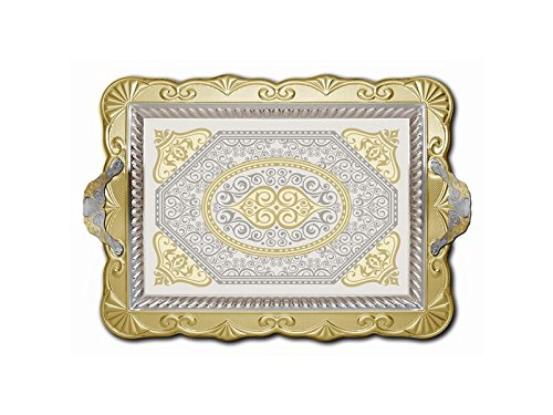 Collection Rectangular Coffee Table - 8
