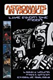 Live from the Moon, Larry Young, 0967684714