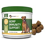 PointPet Immunity Support for Dogs - Dog Immune Sy...