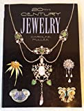 img - for Twentieth-Century Jewelry by Caroline Pullee (1990-11-02) book / textbook / text book