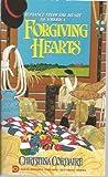 Forgiving Hearts, Christina Cordaire, 0786500476