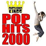 Pop Hits 2000