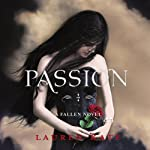 Passion: Fallen 3 | Lauren Kate