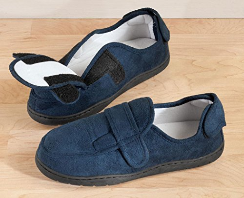 Top 10 Best Womens Slippers For Swollen Feet Top Product