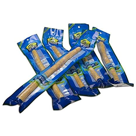 5 x Cepillo de dientes de raíz de Miswak: Amazon.es: Salud y cuidado personal