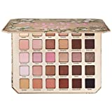 Natural Love Ultimate Neutral Eye Shadow Collection Too Faced by Too Faced