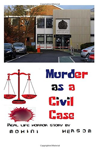 murder-as-a-civil-case-a-real-life-horror-stoary-volume-1