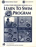 Learn to Swim 9780763702212