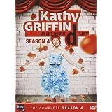 Kathy Griffin - My Life on the D-List: Season 4