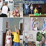 FLYNOVA PRO Flying Ball Toys,2020 Upgraded Version