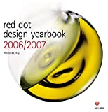 Red Dot Design Yearbook 2006/2007