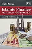 Islamic Finance: Principles and Practice, Second Edition