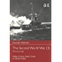 The Second World War, Vol. 3: The War at Sea (Essential Histories Book 1) (English Edition)
