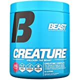 Beast Sports 300g Creature Cherry Limeade by Beast Sports