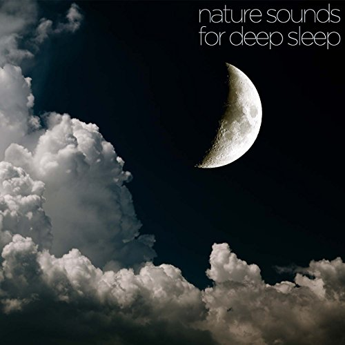 Free Nature Sounds Download Mp