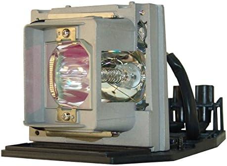 Proyección Vivienda para OPTOMA EP782 proyector DLP LCD bombilla ...