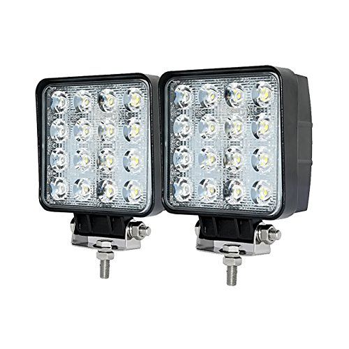 24 Volt Led Flood Lights in US - 8