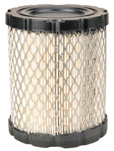 Cheap Affordable Parts Replacement For Briggs & Stratton 798897 Compatible Air Filter