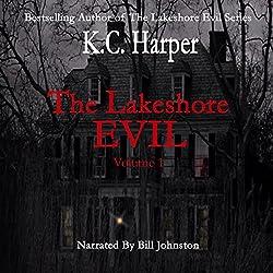 The Lakeshore Evil