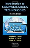 Introduction to Communications Technologies 3rd Edition
