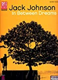 img - for In Between Dreams book / textbook / text book