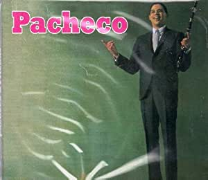 Pacheco & Friends